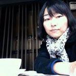 Hiroko Yanome