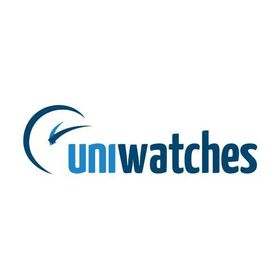 Uniwatches