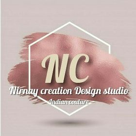 Nirnay creation design studio