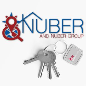 Nuber and Nuber Group LLC