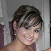 Karina Gonzalez Facebook Twitter Myspace On Peekyou