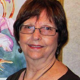 Roxanne Tobaison