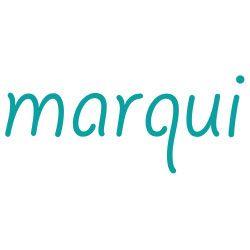 Marqui