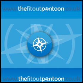 The Fitout Pontoon
