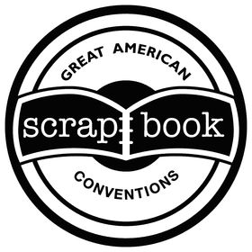Great American Scrapbook Conventions