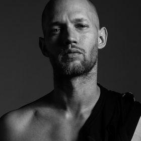 Markus Mischek