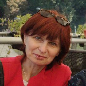 Anna Drywa