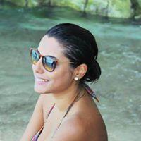 Anna Brunello