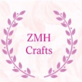ZMH crafts