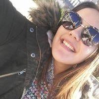 Gabriela Filipa