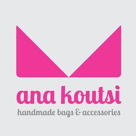 Ana Koutsi