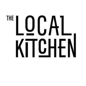 The Local Kitchen Thelocalkitchen On Pinterest