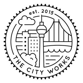 The City Works