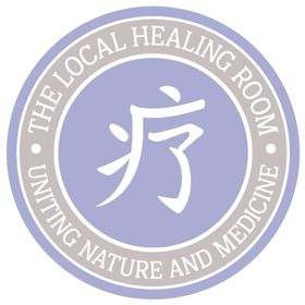 The Local Healing Room