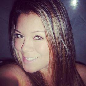 Elena Gamarra