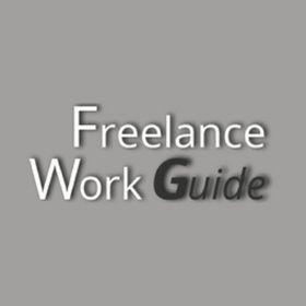 Freelance Work Guide
