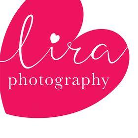 Lira Photography