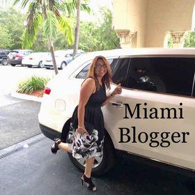 Miamiblogger