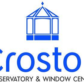 Croston Conservatory & Window Centres