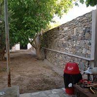 Πέτρα Σάμου