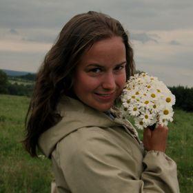Eliška Perlová