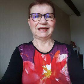 Francoise Urruela