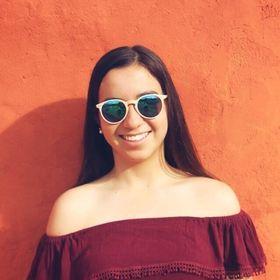 Ana Maria Sandoval Gutierrez