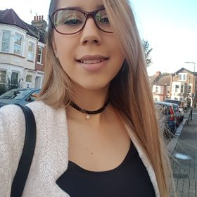 Camila Daros