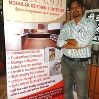 Ashwin Shukla