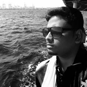 Dinesh Kumar Vs