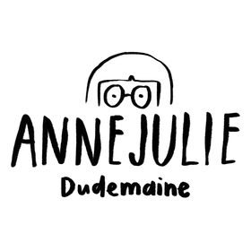 Anne-Julie