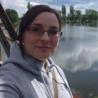 Martina Blechová