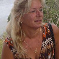 Maritha Bouvin