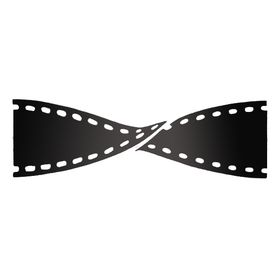 Elegance Wedding Films