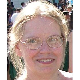 Jill Hadley