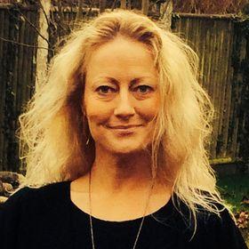 Pernille Baadsgaard