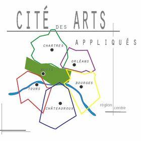 Cité des arts appliqués région Centre