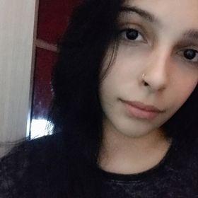 Miranda Lins