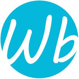 Wikiblog.it
