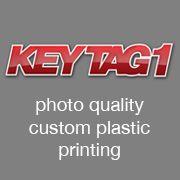 KEYTAG1, LLC