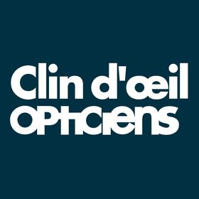 Clin d'oeil Opticiens