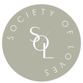 Society of Loves