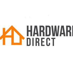 Hardware Direct