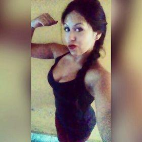 Ashera Reyes