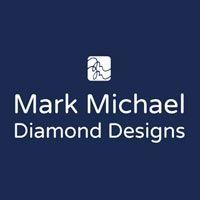 Mark Michael Diamond Designs