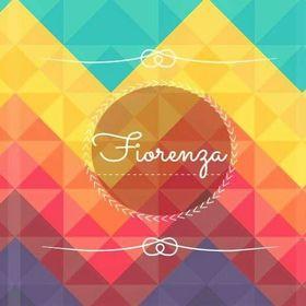 c66fbca50 Fiorenza Boutique Virtual (fiorenzastoree) no Pinterest