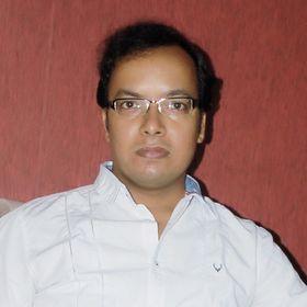 Ashutosh Kashyap