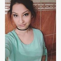 Marika Csorba