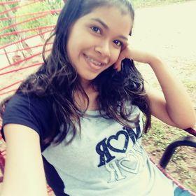 Jéssica Ortiz
