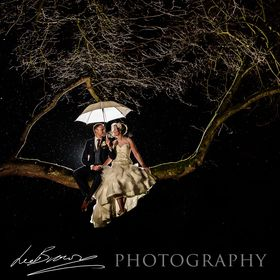 Lee Brown Photography